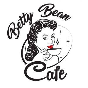 Betty Bean Classics @ Bean Bean Trailer | Tuakau | Waikato | New Zealand